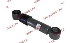 Амортизатор кабины поперечный H2/H3 фото Тобольск