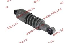 Амортизатор кабины (не регулируемый) задний H2/H3/SH фото Тобольск
