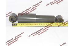 Амортизатор кабины тягача передний (маленький, 25 см) H2/H3 фото Тобольск