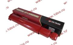 Амортизатор первой оси 6х4, 8х4 H/SH (199114680004/014) КАЧЕСТВО фото Тобольск
