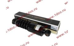 Амортизатор кабины передний SH F3000 0/- CREATEK фото Тобольск
