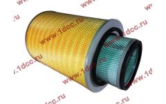 Фильтр воздушный KW3038 BB/XCMG кран 25Q фото Тобольск