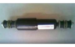 Амортизатор кабины FN задний 1B24950200083 для самосвалов фото Тобольск