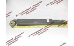 Амортизатор второй оси 8х4 H2/H3/SH фото Тобольск