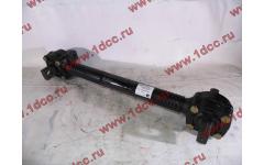 Штанга реактивная F прямая передняя ROSTAR фото Тобольск