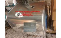 Бак топливный 380литров H2/H3 фото Тобольск