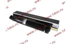 Амортизатор первой оси 6х4, 8х4 H2/H3/SH CREATEK фото Тобольск