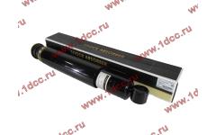 Амортизатор основной 1-ой оси SH F3000 CREATEK фото Тобольск
